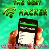 WiFi Hacker Apk Download