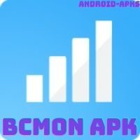 Bcmon APK Download For Android phones