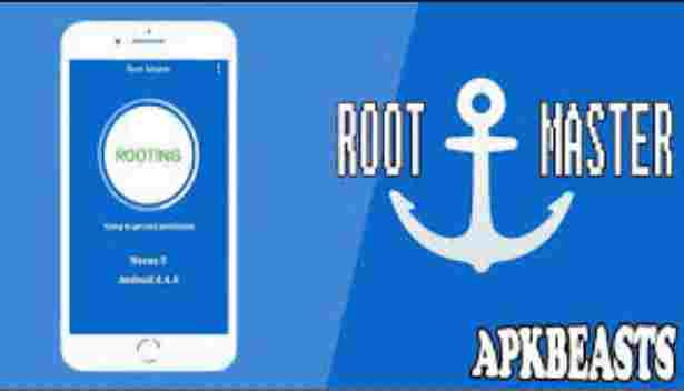 Root Master App Download For Android