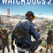 Watch Dogs 2 Game Download Latest V1.0 For PC