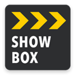 Showbox Apk Download Latest V5.36 For Android