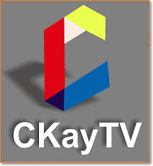 CkayTV App For Android