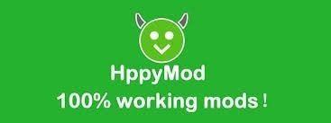 HappyMod Download For Android