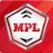 MPL Pro Apk For Android