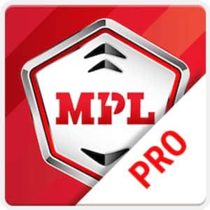 Mobile Premier League Apk For Android