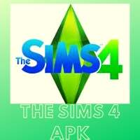 The Sims 4 Apk For Android