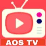 AOS TV Apk