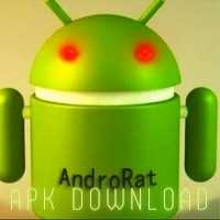 AndroRat Apk Download