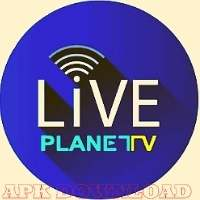 Live Planet TV Apk Download