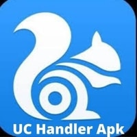 UC Handler Apk For Android