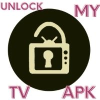 UnlockMyTV Apk For Android