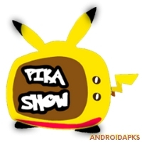 Pikashow MOD APK For Android