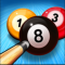 8 Ball Pool Apk Latest V4.5.2 Download Free For Android