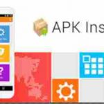 APK Installer Latest V8.6 Free Download For Android