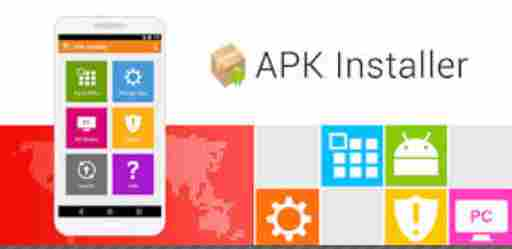 APK Installer Latest V 8.6 Free Download For Android Phones