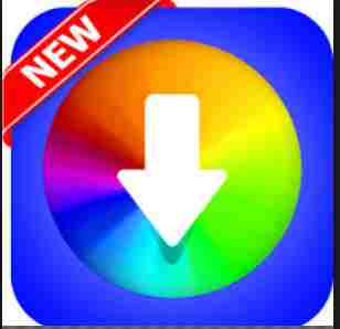 Appvn APK Download Free Updated V8.1.6 For Android