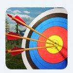 Archery Master 3D Download Latest V3.0 Free For Android