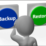 Backup & Restore App Download For Android