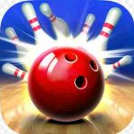 3D Bowling Game Download Latest V3.2 Free For Android