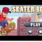 Skater Boy Game Latest V1.18.47 Download For Android
