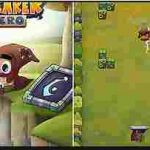 Brick Breaker Hero Download Latest V1.41Free For Android
