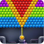 Power Pop Bubbles Apk Latest V5.0.4 Download