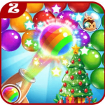 Bubble Shooter Game  Download Latest V9.1.1 For Android