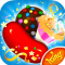 Candy Crush Game Latest Version Free Download