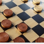 Best Checkers Game Download Free For Android