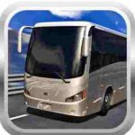 City Bus Driver 3D Game Download Free For Android
