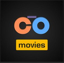 CotoMovies Apk Latest V2.4.3 Download Free For Android