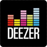 Deezer Apk Download Latest V6.1.10.64 Free For Android