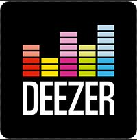 Deezer Apk Download Latest V6.1.10.64 For Android