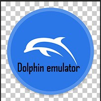 Dolphin Emulator Apk V5.0-10741 Download For Android