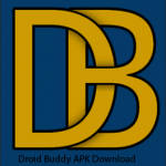 Droid Buddy V2.0 Apk Download Free For Android