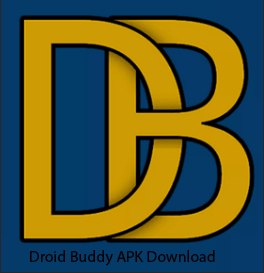 Droid Buddy Apk Download