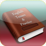 English Tenses With SEP APK