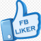 Facebook Page Auto liker APK latest V1.2 Free Download