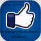 FB Tools (Auto Liker) Apk Download Free For Android