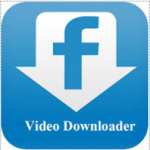FB Video Downloader Apk Latest V 4.5 Free Download For Android