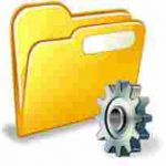 File Manager Apk Download Latest V3.4 For Android