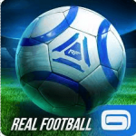 Real Football Apk Download Latest V1.6.0 For Android
