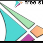 Free Store (Freestore) Apk For Android phones