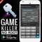 Game Killer No Root APK Latest Version 5.22 Download