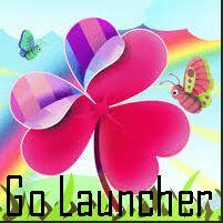go launcher Download