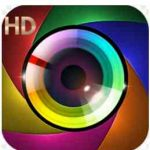 HD Camera Apk Latest V42.7 Download Free For Android