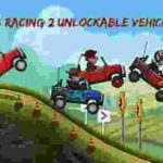 Hill Climb Racing APK Download Free For Android