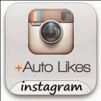 Instagram Auto Liker Apk Latest V15.4 Free Download