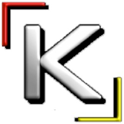 KatMovieHD Apk Download Latest V1.0.0.1 For Android