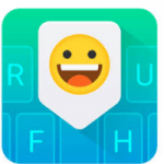 Kika Emoji Keyboard App V6.6.9.4621 Download